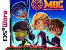 Minika MBC oyunu