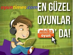 Minika Oyun