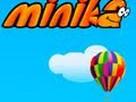 Minika Oyunu oyunu