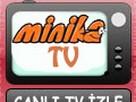 Minika TV Canlı izle oyunu