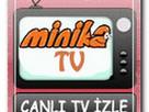 Minika TV Canlı izle