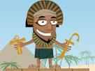 Mısırın Son Prensi oyunu