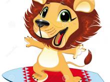 Kral Sakir Boyama Oyunu