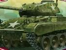 Muharebe Tankı oyunu