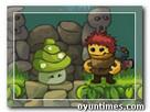 Mushroomer oyunu