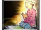Namaz Duaları oyunu