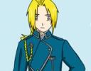 Naruto Giydirme 2 oyunu