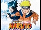 Naruto Oyunları
