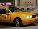 Newyork Taksicisi oyunu