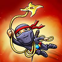 Ninja İp Saldırısı