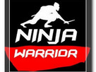 Ninja Warrior oyunu