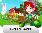 Online Çiftlik Oyunu Oyna
