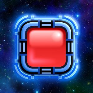 Orbox C oyunu