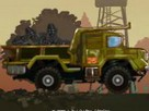 Ordu Kamyonu oyunu