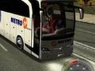 Otobüs Sürme Oyunu oyunu