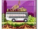 Otobüsle Nakliye oyunu