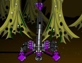 Biyonik Robot