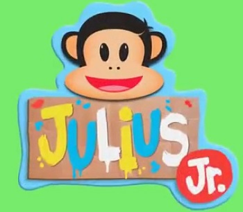 Julius Jr �ark�s� �zle