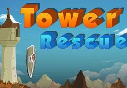 Rescue Bots Kulesi