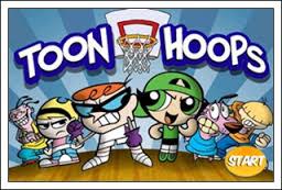 Cartoon Network Oyunları