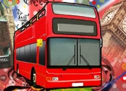 Tayo Sito Okul Otobüsü