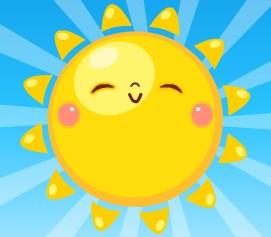 Lastik Güneş