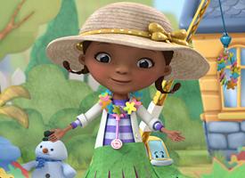 Doktor Dottie