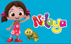 Niloya Boya