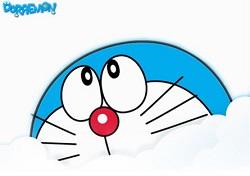 Doraemon oyunu