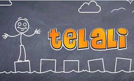 Tel Ali oyunu