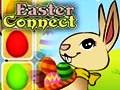 Paskalya Yumurtaları oyunu