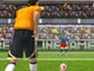 Penaltı Kullan oyunu