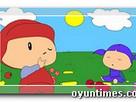 Pepee Boyama2 oyunu
