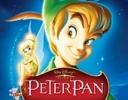 Peter Pan Oyunları