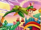 Peter Pan oyunu