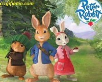 Peter Rabbit oyunu
