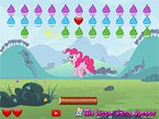 Pinkie Pasta Bonus