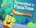 Pizzacı Süger Bob  oyunu