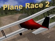 Uçak Yarışı 2