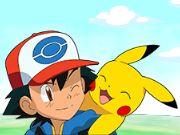 Pokemon Go Kurtarma