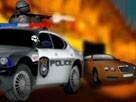 Polisler ve Mafya
