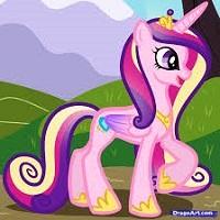 Ponny Balon Patlatma