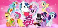 Pony oyunu