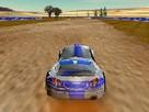 Rally Final