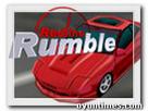 Redline Rumble Devrimi oyunu