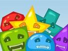 Renkli Küpler oyunu