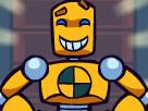Robot Fırlat