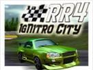 RR4 oyunu