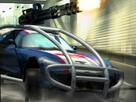 Rush Race   oyunu