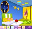 Rüya odam-2